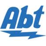 Abt Electronics Coupon Codes