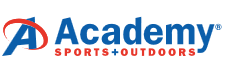 Academy Coupon Codes