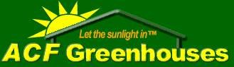 Acf Greenhouses Coupon Codes