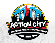 Action City Coupon Codes