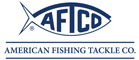 Aftco Coupon Codes