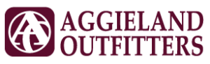 Aggieland Outfitters Coupon Codes