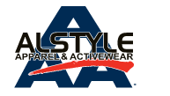 Alstyle Coupon Codes