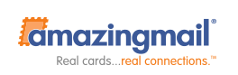 Amazing Mail Coupon Codes