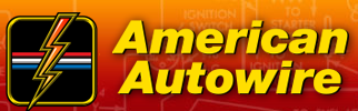 American Autowire Coupon Codes