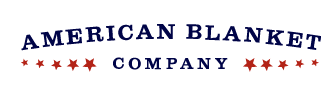 American Blanket Company Coupon Codes