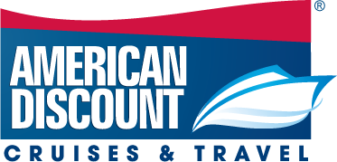 American Discount Cruises Coupon Codes