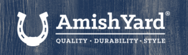Amish Yard Coupon Codes