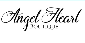 Angel Heart Boutique Coupon Codes