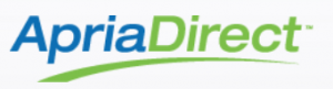 Apria Direct Coupon Codes