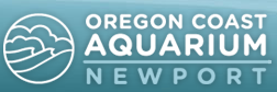 Oregon Coast Aquarium Coupon Codes