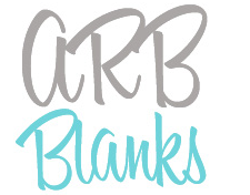 ARB Blanks Coupon Codes