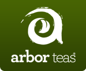 Arbor Teas Coupon Codes