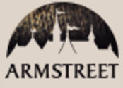 Armstreet Coupon Codes