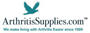 Arthritissupplies Coupon Codes