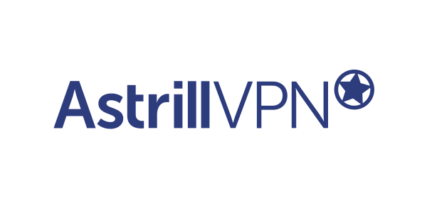 Astrill VPN Coupon Codes