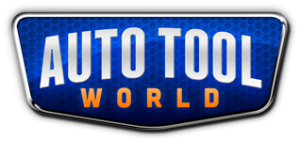 Auto Tool World Coupon Codes