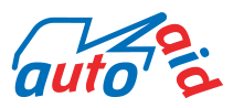AutoAid Coupon Codes