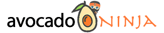 Avocado Ninja Coupon Codes