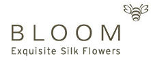 Bloom Coupon Codes