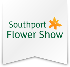 Southport Flower Show Coupon Codes