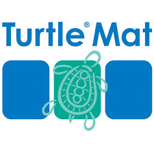 Turtle Mats Coupon Codes