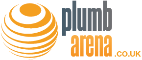 Plumb Arena Coupon Codes