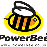 Powerbee Coupon Codes