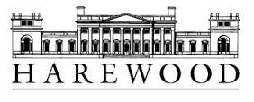 Harewood House Coupon Codes