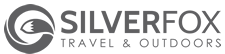 Silverfox Travel And Outdoors Coupon Codes