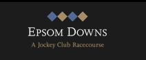 Epsom Coupon Codes
