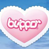 Blippo Coupon Codes