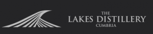 Lakes Distillery Coupon Codes