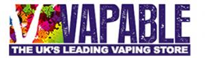 Vapable Coupon Codes