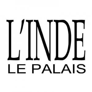 Lindelepalais Coupon Codes