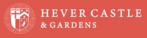 Hever Castle Coupon Codes