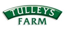 Tulleys Farm Coupon Codes