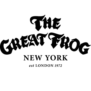 The Great Frog Coupon Codes