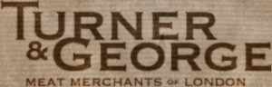 Turner And George Coupon Codes