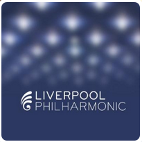 Liverpool Philharmonic Coupon Codes