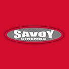 Savoy Cinema Coupon Codes