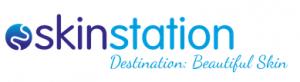 Skinstation Coupon Codes