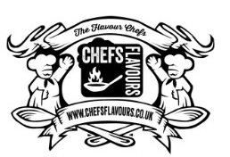 Chefs Flavours Coupon Codes