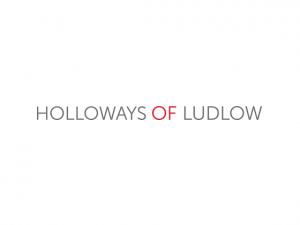 Holloways Of Ludlow Coupon Codes