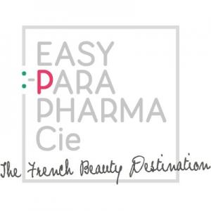 Easyparapharmacie Coupon Codes