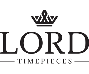 Lord Timepieces Coupon Codes