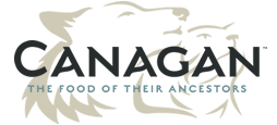 Canagan Coupon Codes