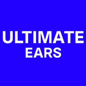 Ultimate Ears Coupon Codes