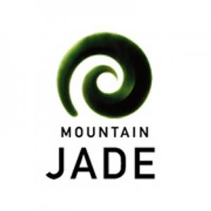 Mountain Jade Coupon Codes