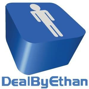 DealByEthan Coupon Codes